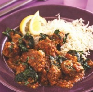 Lamb_and_Spinach_Curry